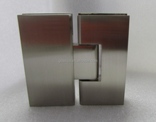 alibaba china supplier glass shower doors pivot hinges shower fitting hardware wholesale