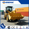 5Ton Liugong Wheel Loader CLG856H