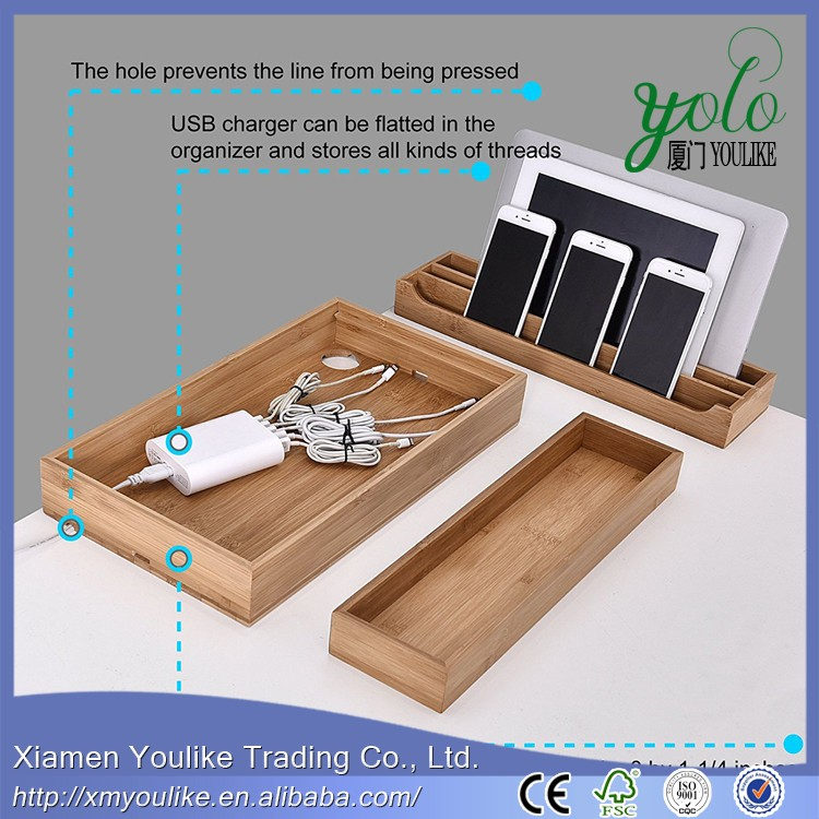 Bamboo Charging Station and Dock 4.jpg