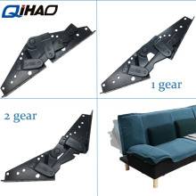 Sofa Bed Metal Frame Three Fold Sofa Bed Mechanism Hinge