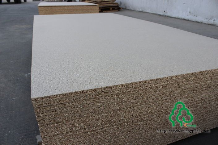 raw mdf dubai size from mdf manufacturer