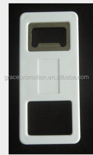 plastic classical phone/mobile / cell phone holder for OEM