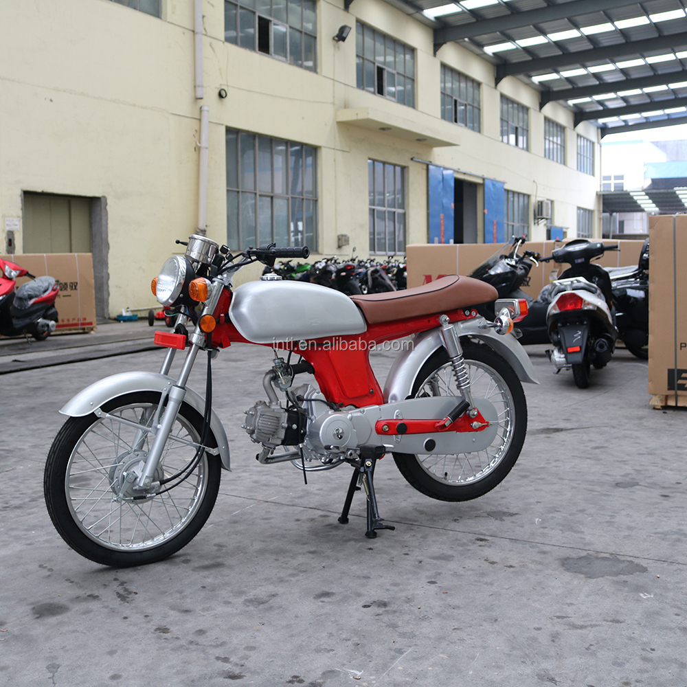 Chinese hot sale cheap classic new design 110cc 125cc dirt bike motorcycle