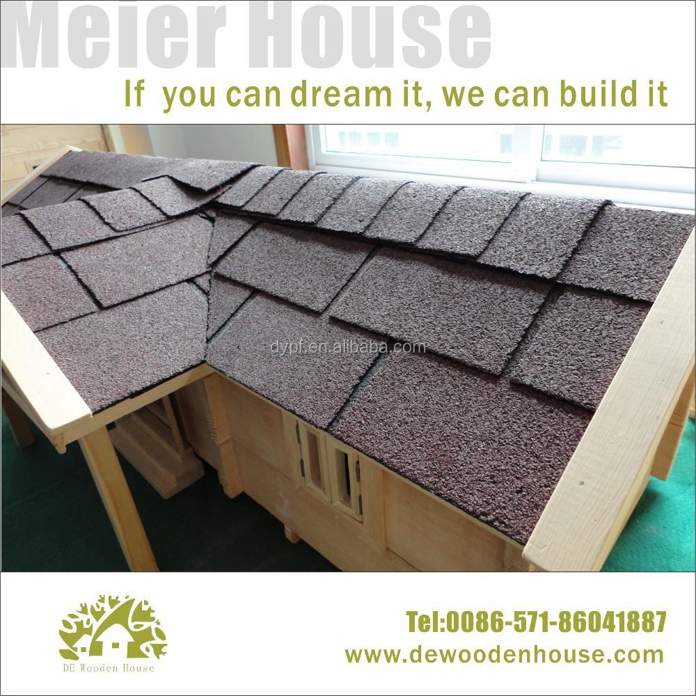 Slokjes panelen huis kits sip panelen prefab houten huis for Sip home kits