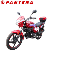 Chinese 110cc Dirt Street Bike New Brand Wholesale Hot