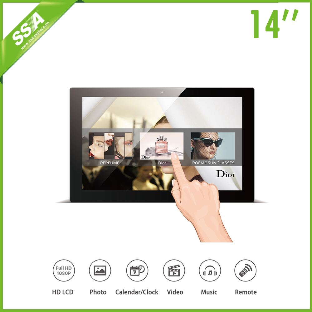 Wholesale IPS 1920*1080 android tablet pc 14 inch free download