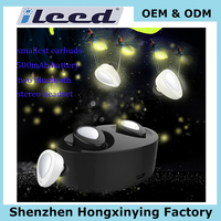 Small Fast Selling Item In Ear Headphones, Headphone Without Wire, Wireless Home Theater System