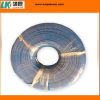 0.5*2 Glass Fiber Thermocouple wire