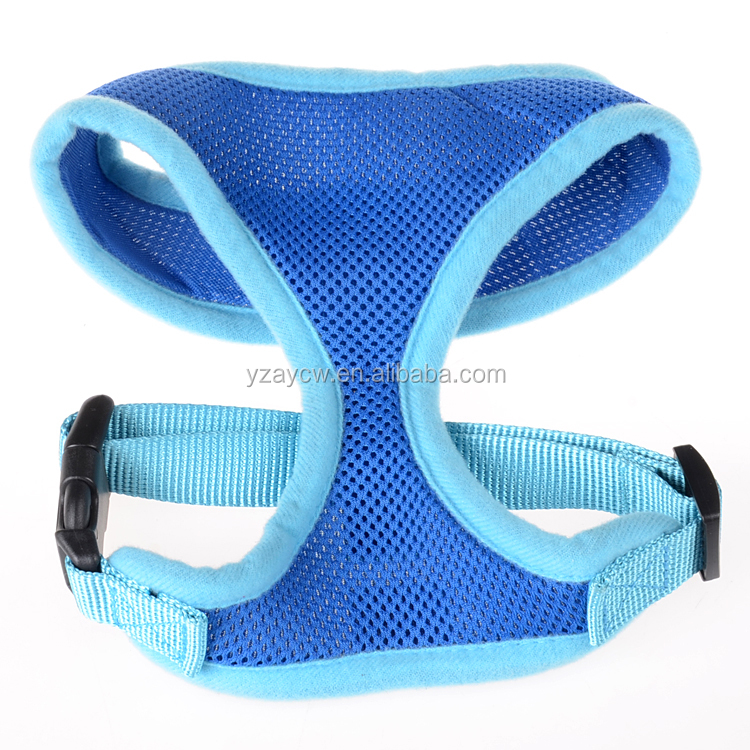 Easy walk harness dog factory