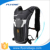Hiking Sports Water Rucksack /Cycling Backpack For Bicycle Runner