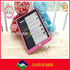 Good price & high quality mini solar case for ipad