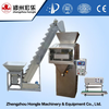 Semi Automatic Dried Corn Filling Packing