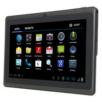 "8GB 7"" Google Android Tablet PC A13 Capacitive screen camera,mid Wifi Black (Made in U.S.A) camera, camera,"