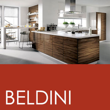 Kitchen Cabinet Malaysia Buy Kitchen Cabinet Malaysia Product On