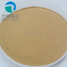 Natural europaea Linden flower extract powder with best quality farnesol
