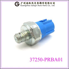 Good Quality Oil Pressure Sensor/Switch 37250-PRBA01 For Honda Sale