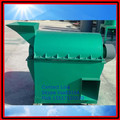 2~4T/H High Moisture Fertilizer Pulverizer