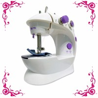 High Speed Cheapest Industrial Sewing Machine