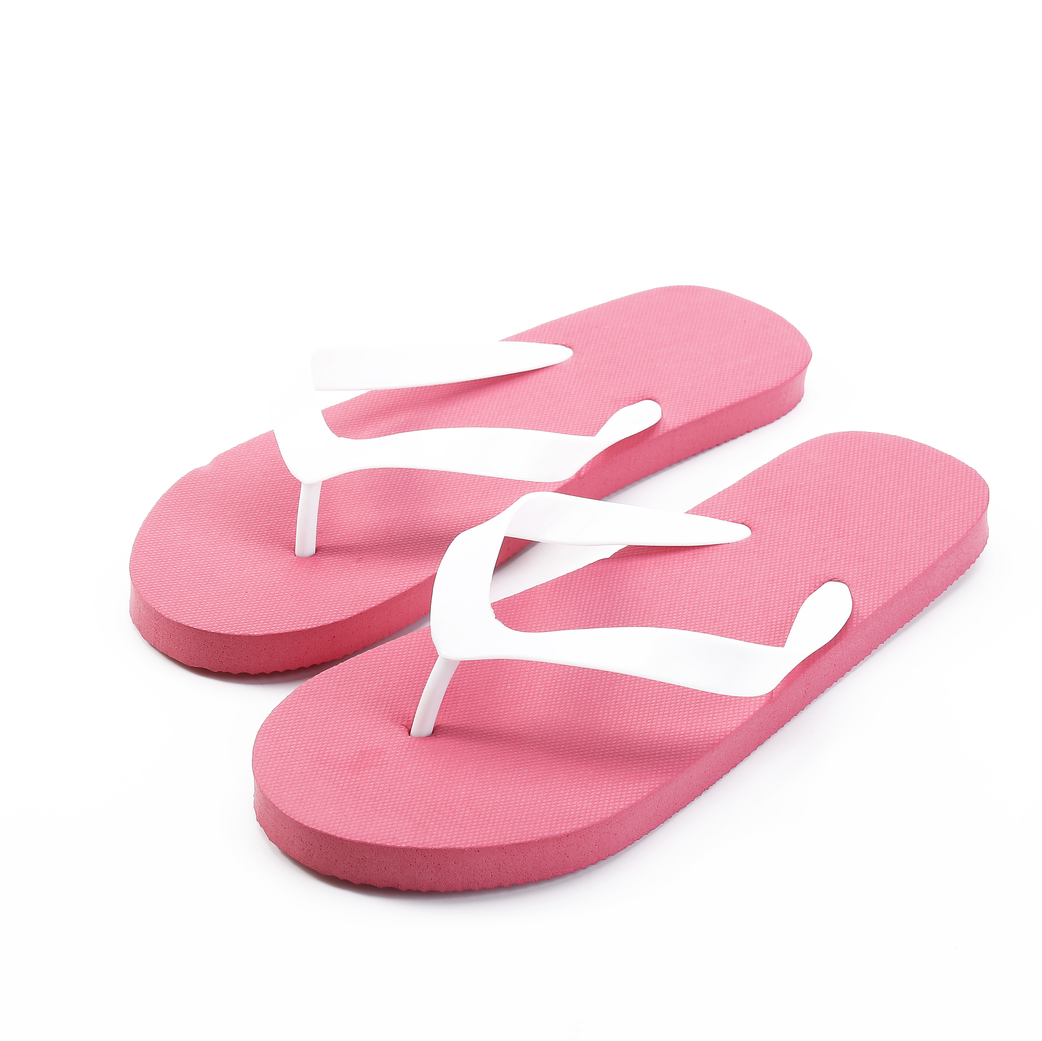 14201fe3731e China beach slippers wholesale 🇨🇳 - Alibaba
