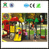 Jungle Gym Jungle Adventure Playground Sale (QX-053A)
