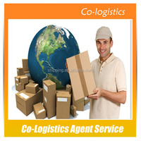 Cooperate logistics express shipping services from China to Honduras---- Crysty skype:colsales15