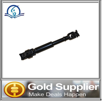 Brand New Transmission shaft,Drive Shaft 37140-35030 For TOYOTA HILUX 1997