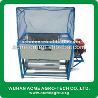 Ali Good Quality Wheat And Rice Thresher HOT SALE
