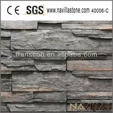 Navilla New stacked stone for distributors