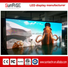 live cricket large screen led display/Indoor Advertising led sign display /Indoor Advertising led sign panel