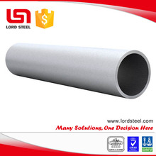 400mm pipe SA312 TP321 TP304L seamless steel pipe price