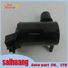 Windshields Washer Motor 85330-0D010 for Vios Yaris ZSP91