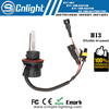 Original CNLIGHT top quality EMARK auto tuning bi xenon luces hid