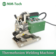 High Quality Welding Machine / SWT-NS700 hand held plastic extrusion welder