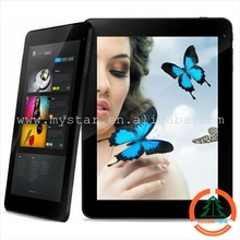 8inch Android 2.2 mini tablet mid