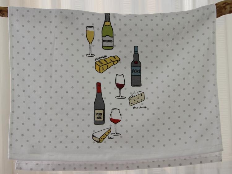 tea towel6.jpg