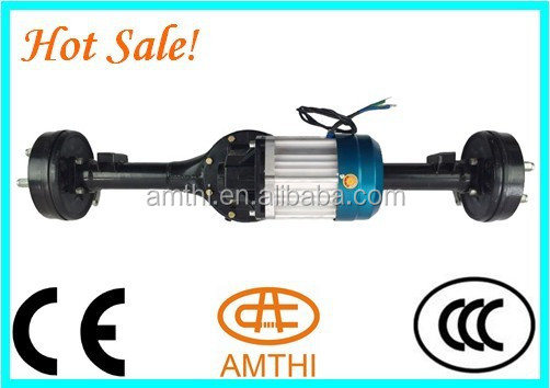 atv engine with reverse gear, Brushless Motor electric tricycle for adults, tricycle complete engine