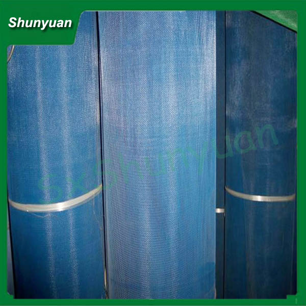 factory ! window insect screen/al-mg alloy window net/bug screen