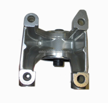 china factory rubber transmission mounting for honda car 50810-S0X-A00