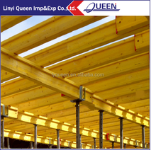 h20 timber i beams for sale slab formwork concrete structual beams