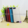 Hot Sales Silicone Case for Smartphone Protector Cover For iphone 5G/5S/5C