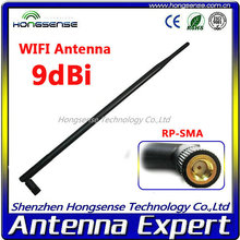 [Hot Sales]Wifi Antenna For 3601 Skybox M3 Skybox F3 With Competitive Price