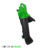 3000W air Electric Leaf blower
