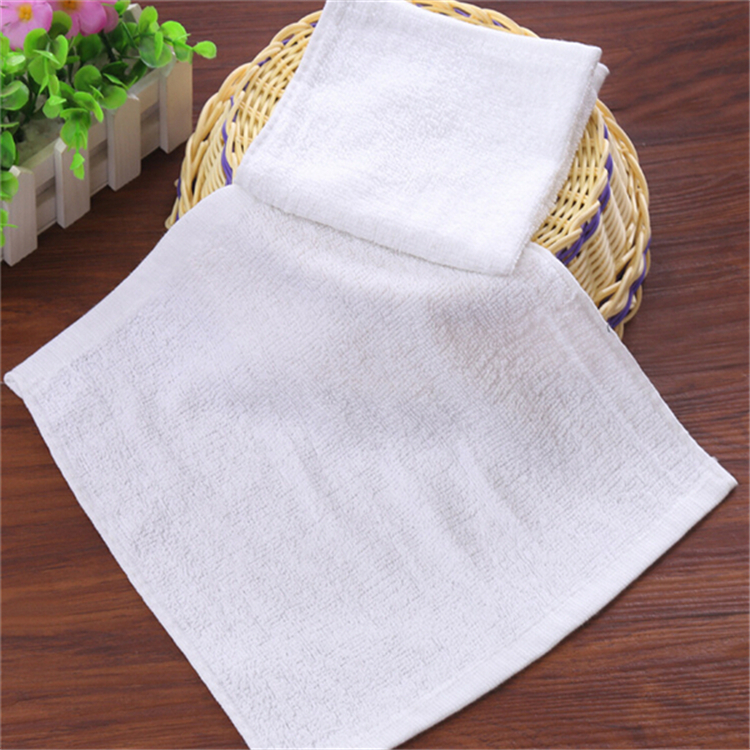 cheap small soft cotton ladies wholesale alibaba china handkerchief hand towel