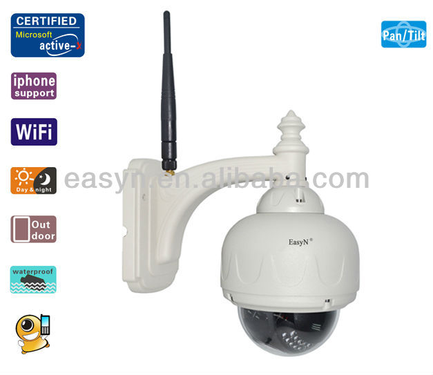 outdoor wireless wifi hd ip security camera inspection digital network web cam prices in china