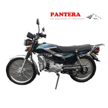 PT125-B Chongqing Hot Sale Powerful Cool Design Motorcycle Engine 125cc For Mozambique