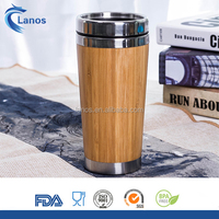 100 Natural Bamboo Eco Friendly Bamboo