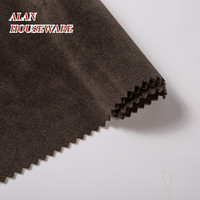 Fashion Design Stock Textile Stocks fade resistant Upholstery Fabric Garment Cloth