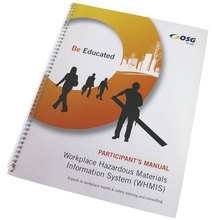 Custom Printed Promotional Brochure /Booklet /Magazines/Catalog ; custom printed Company sample catalog