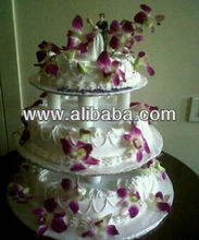 Fresh eggless cakes for all occasions