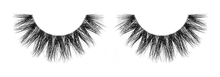 3D Faux Mink Double-Layered Silk Lashes Synthetic Fake Eyelashes Wholesale